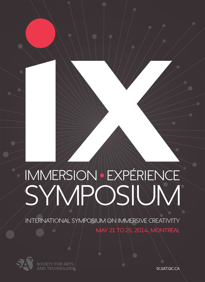 E-flyer_Symposium_ix_ENG_